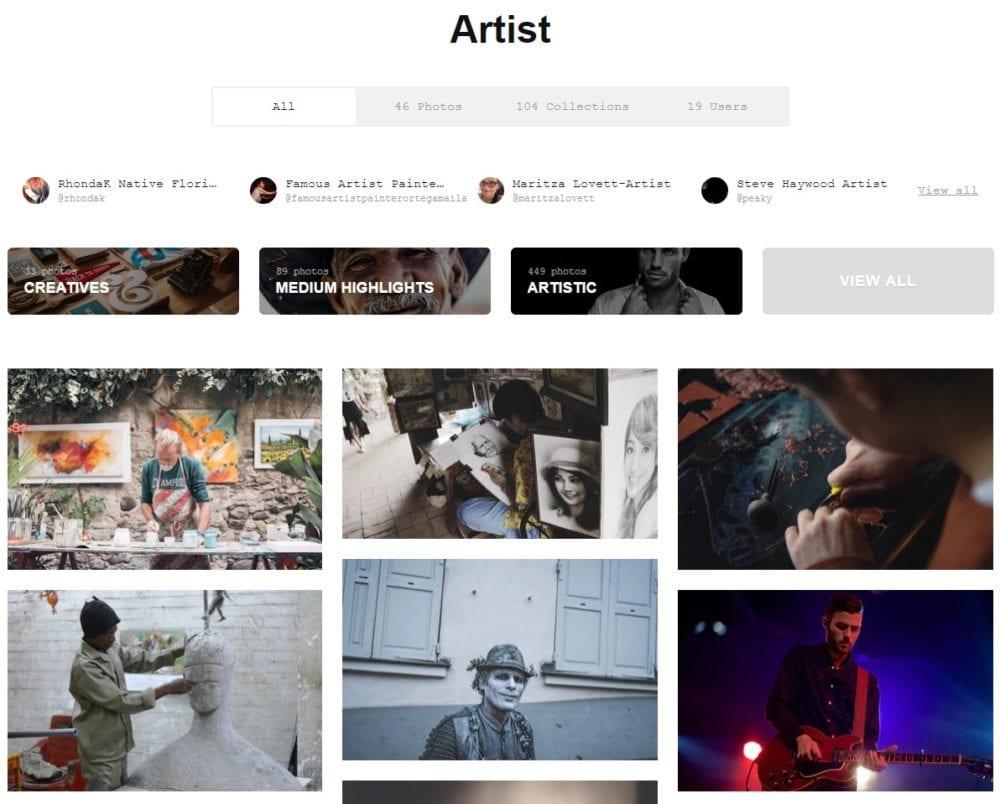 blog-Darmowe zdjęcia na bloga lub stronę internetową.wyróżniające-min