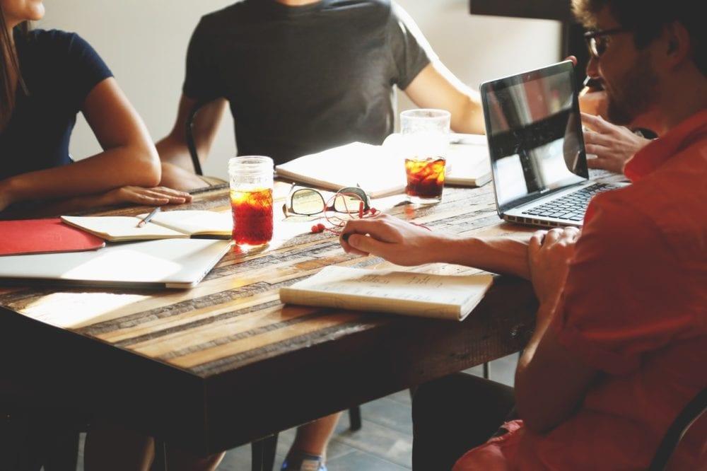 blog-Jak sprawić, by klienci wracali.wyróżniające-min