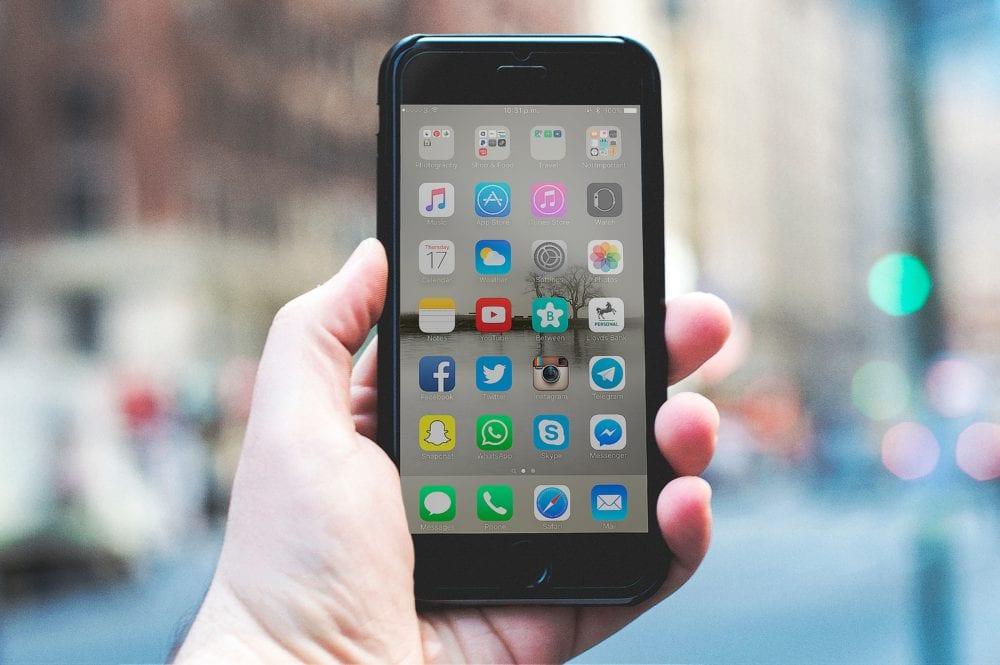 blog-Nasze ulubione aplikacje do organizacji pracy.wyróżniające-min