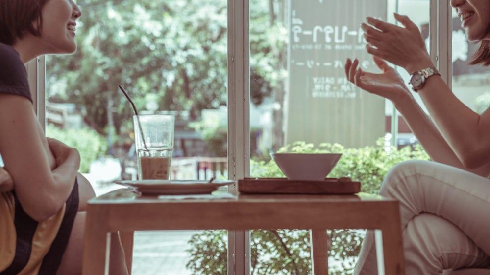 blog-Jak rozmawiać z klientem.wyróżniające-min