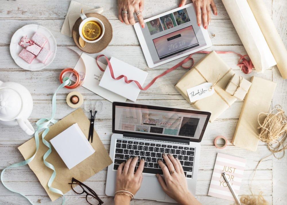 blog-Czym jest content marketing i dlaczego warto w niego inwestować.wyróżniające-min