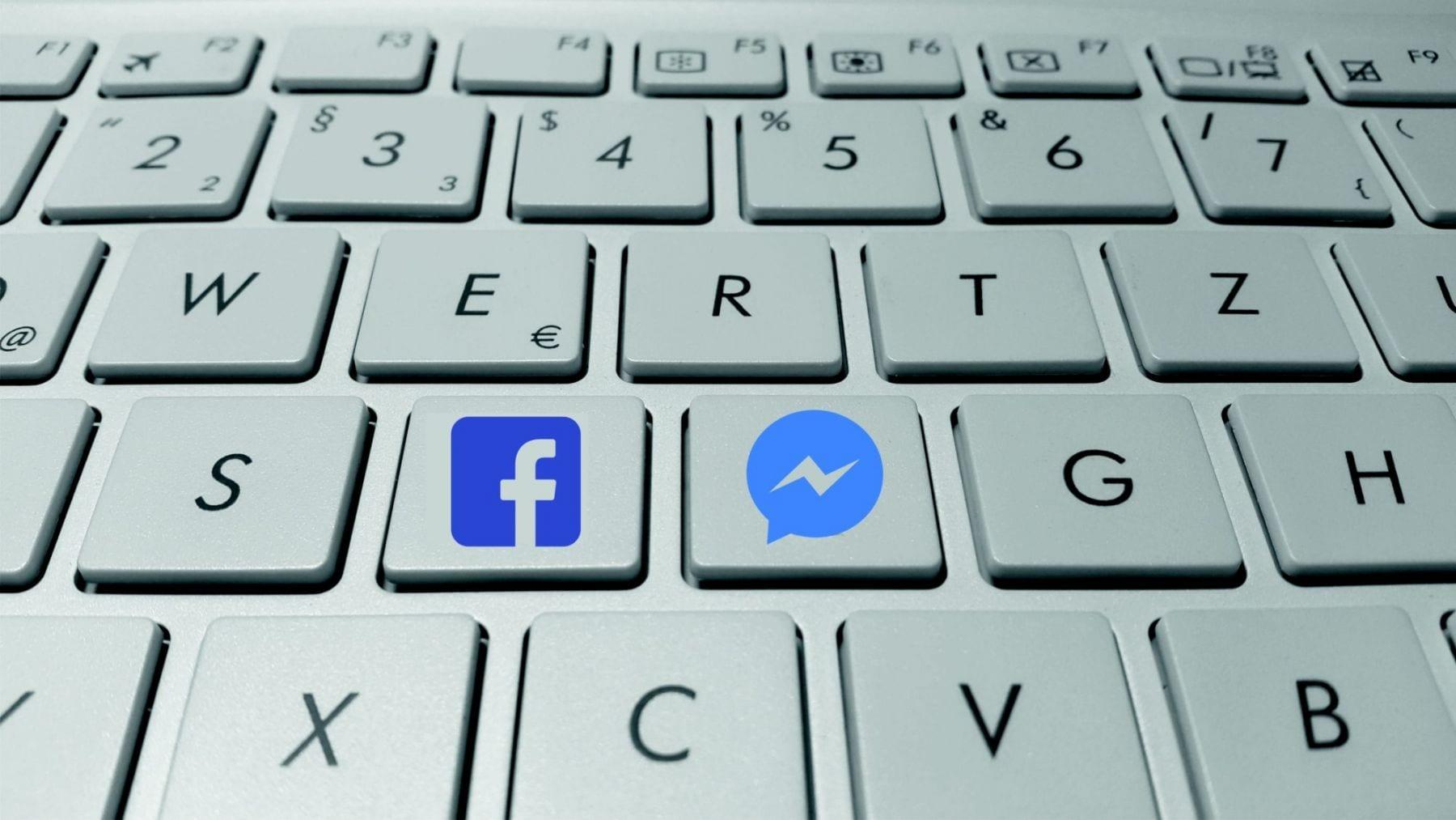 blog-5 kroków do zwiększenia sprzedaży tylko dzięki Facebookowi - Odcinek 2 Prowadzenie fanpage'a(5)-min