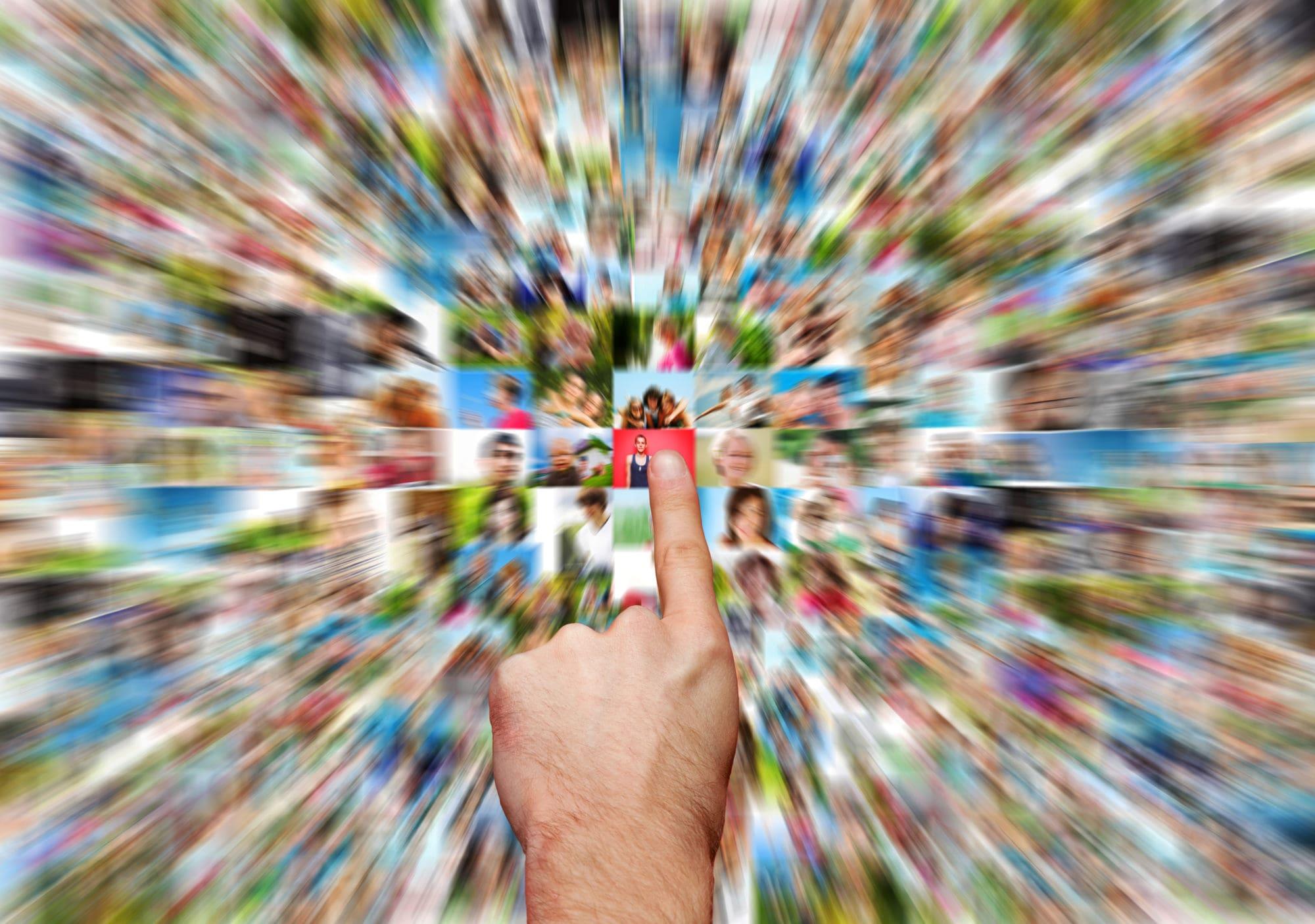 blog-5 kroków do zwiększenia sprzedaży tylko dzięki Facebookowi – Odcinek 3. Reklama na Facebooku.wyróżniające-min