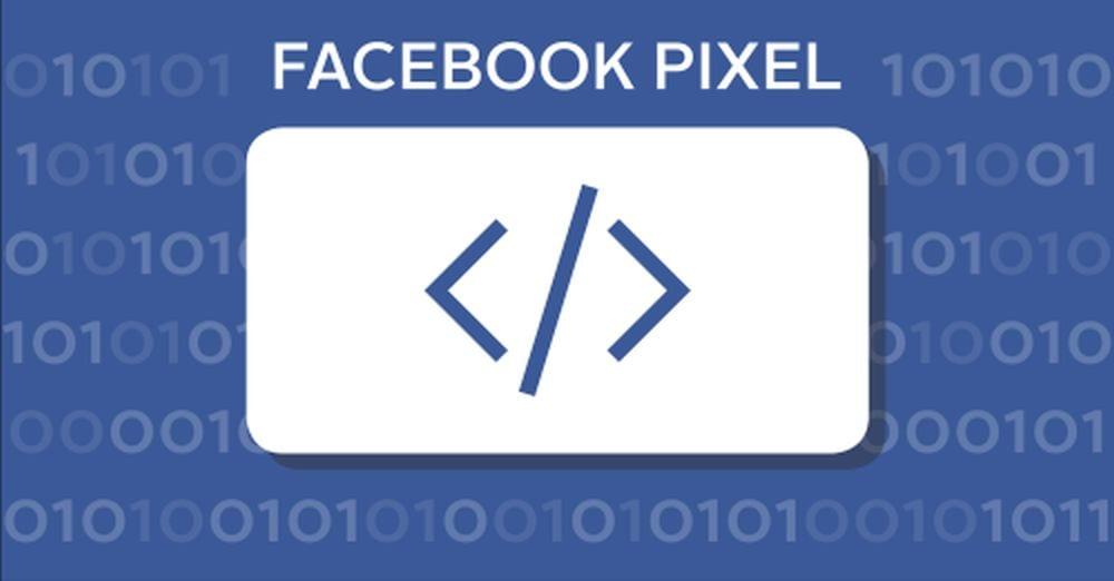 blog-5 kroków do zwiększenia sprzedaży tylko dzięki Facebookowi – Odcinek 4. Piksel Facebooka.wyróżniające-min