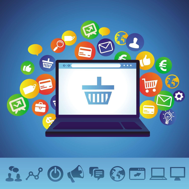 blog-5 kroków do zwiększenia sprzedaży tylko dzięki Facebookowi – Odcinek 5. Sklep na Facebooku.wyróżniający-min