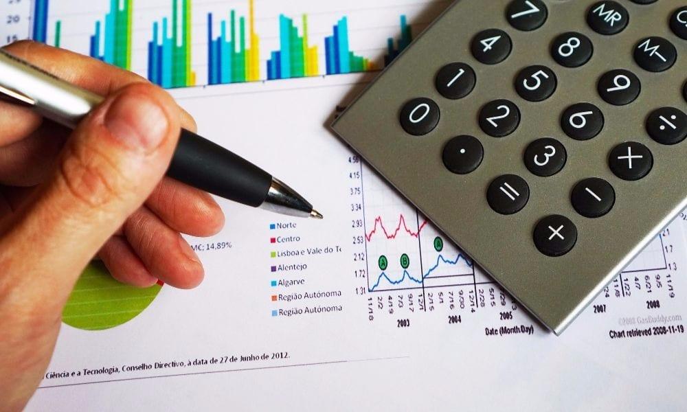 blog-Lepiej planować, niż bankrutować!.wyróżniające-min