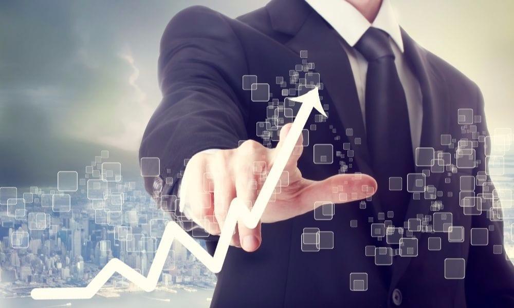 blog-Jak wyprzedzić konkurencie i osiągać lepsze wyniki w swojej firmie?