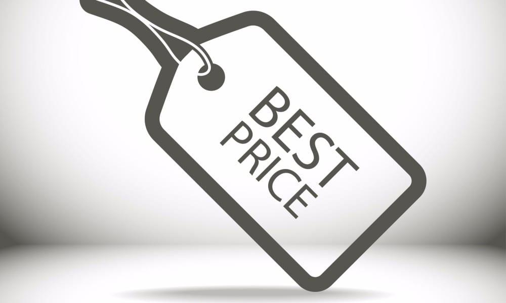 blog-Czy warto walczyć o klientów ceną.wyróżniające-min