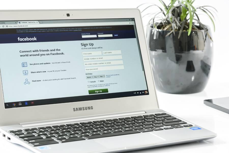 blog-Podkręcanie zasięgów na Facebooku – jak działa algorytm Facebooka.wyróżniające-min