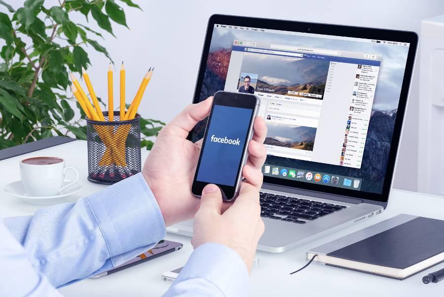 blog-Prowadzenie fanpage na Facebooku – ile to kosztuje.wyróżniające-min
