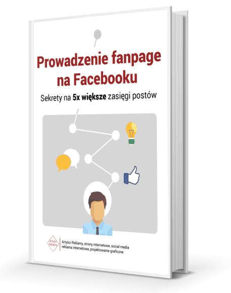 prowadzenie fanpage na fb - prostokat pionowypng