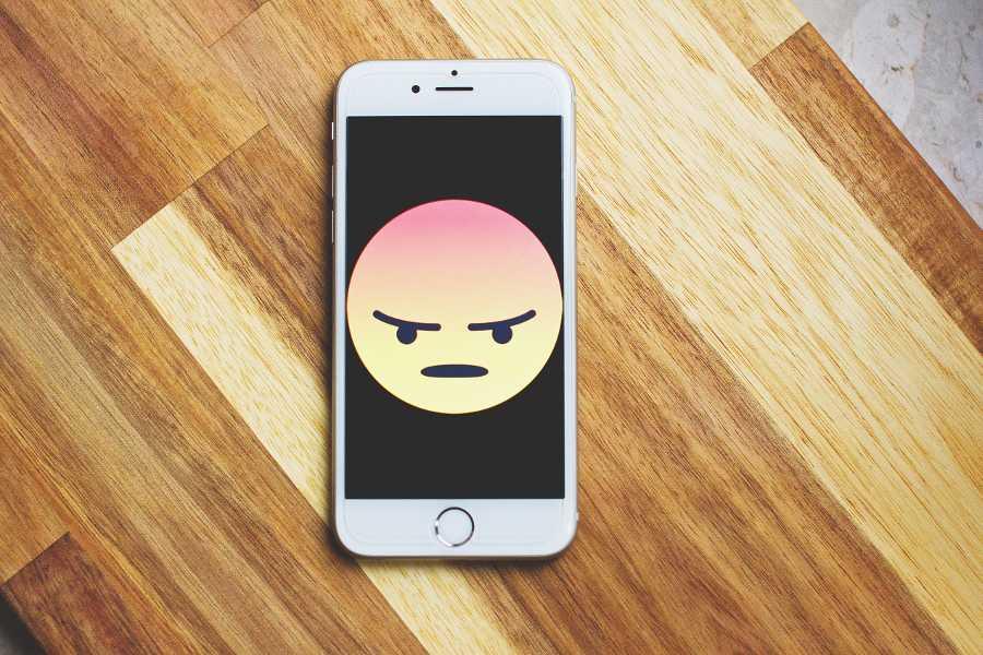 kryzysy w social media i biznesie jak sobie z nimi radzic