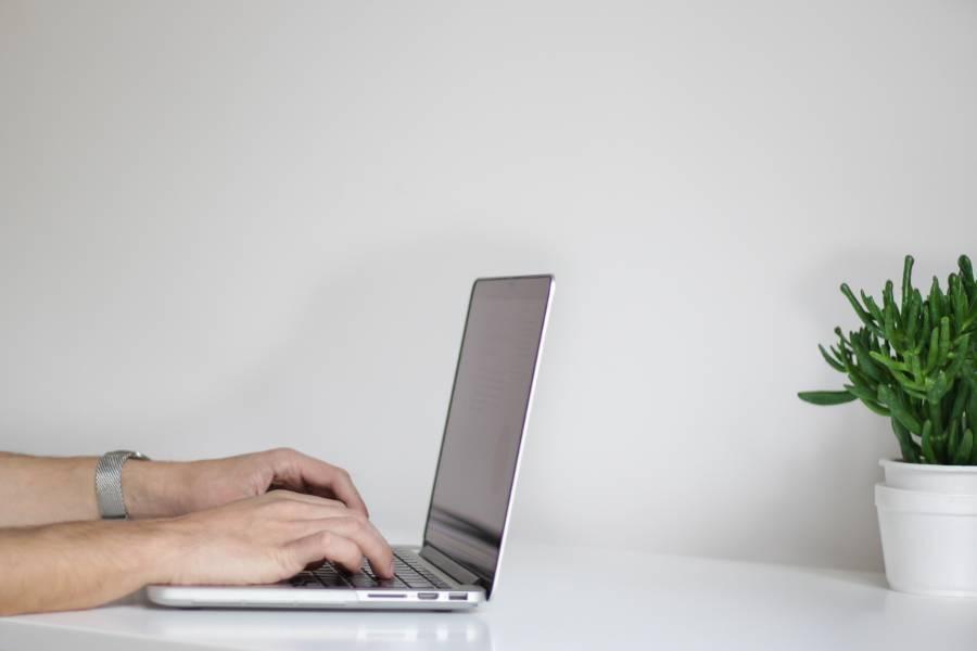 blog-Jak zmienić nazwę fanpage'a.wyróżniające-min