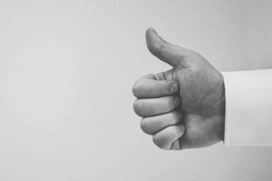 blog-Kampania na pozyskiwanie polubień. Czy to ma sens.wyróżniające-min