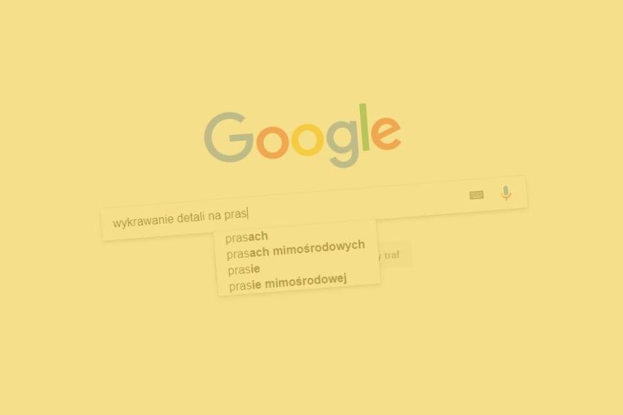 blog-Case study – jak znaleźć się w Top 3 Google Na przykładzie fphbertom.pl.wyróżniające-min
