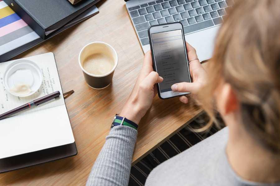 blog - jak sobie radzic z trudnymi klientami na facebooku