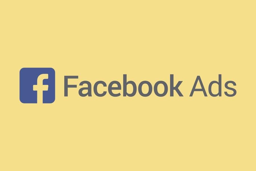 blog - reklama w facebook ads - co to jest i jak to dziala