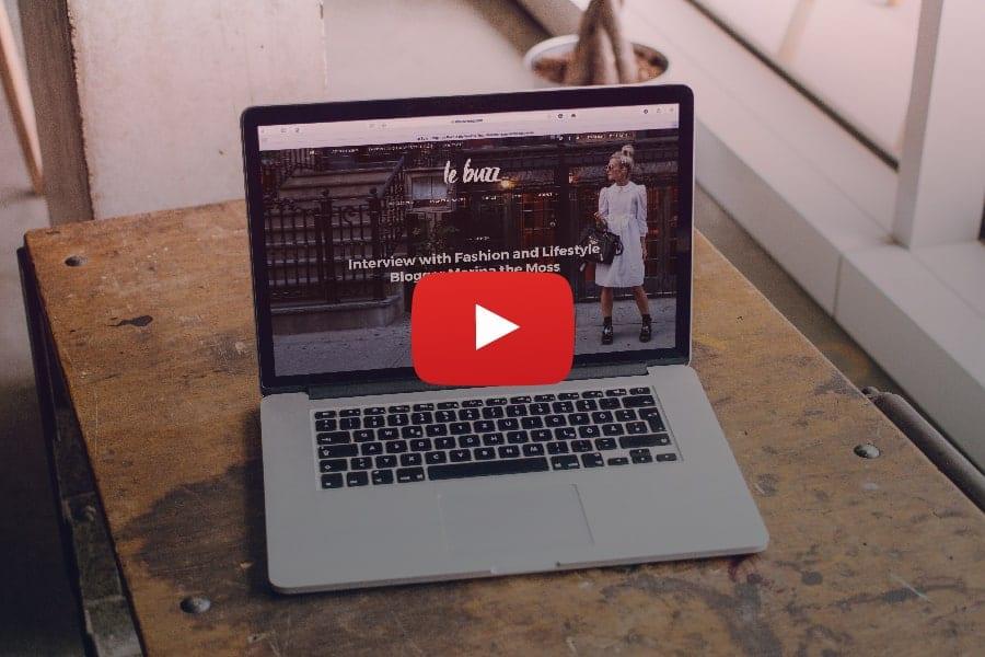 blog-Jak powinna wyglądać strona www aby wpływała na rozwój Twojej firmy.wyróżniające-min
