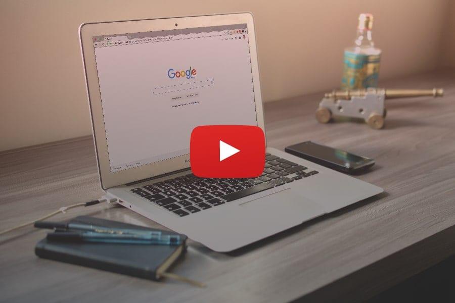 blog-Pozycjonowanie za DARMO. Jak w 2 tygodnie trafić do TOP10 Google.wyróżniające-min