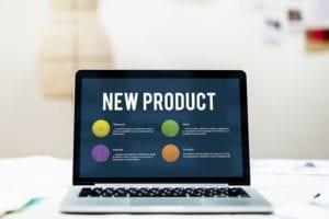 Strona internetowa dla firmy - dlaczego warto ją mieć?