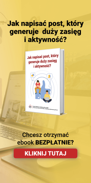 blog - ebook pionowo-min