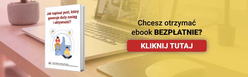 blog - ebook poziomo-min