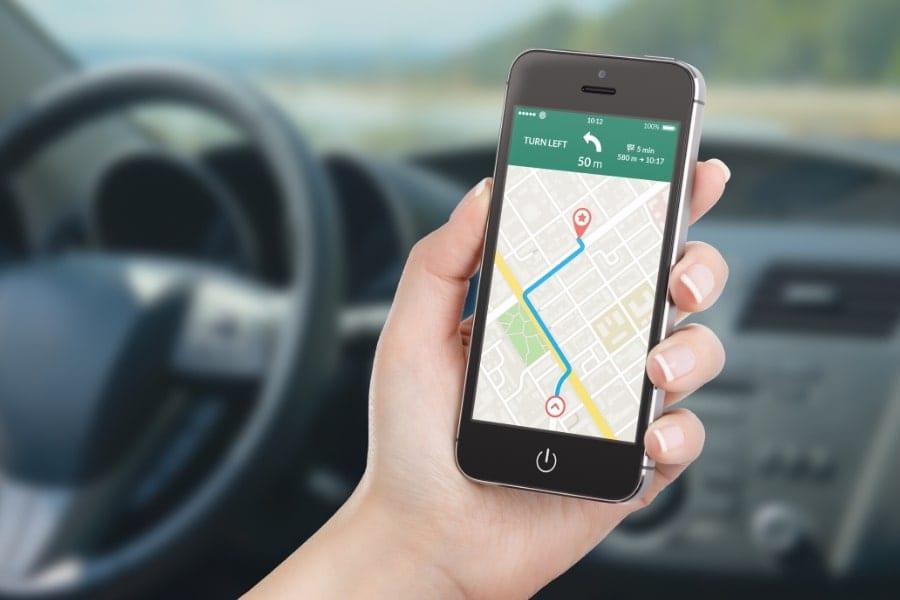 blog-Jak trafiać do nowych klientów, dzięki Google Maps.wyróżniające-min