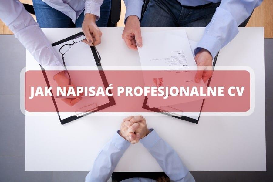 blog-Profesjonalne CV – Jak zrobić dobre pierwsze wrażenie.wyróżniające-min