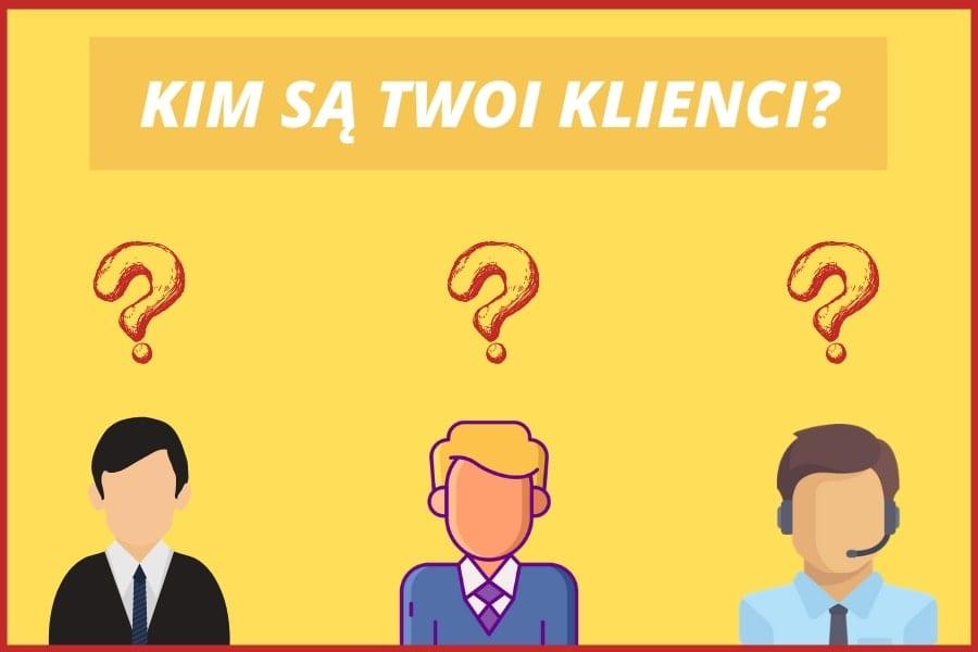 blog-Nie zgadniesz kim jestem – Czyli kim są twoi klienci.wyróżniający-min