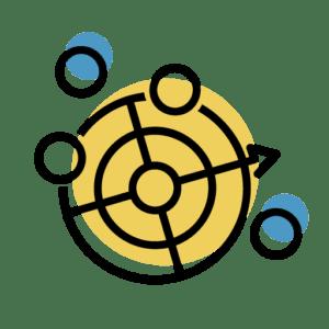 ikona-social-media-oferta (1)-min