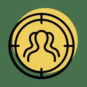 ikona-social-media-oferta (4)-min