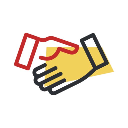 ikona-social-media-warunki-wspolpracy (2)-min
