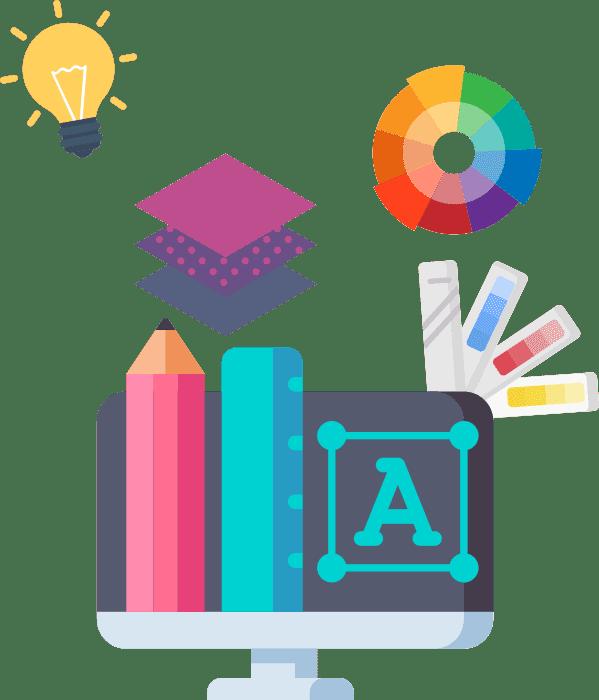 oferta - projektowanie graficzne-min