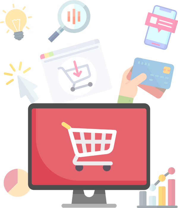 oferta - tworzenie sklepow www-min