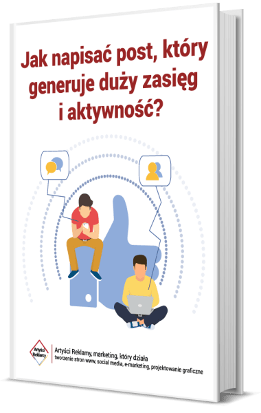 ebook - jak napisac post - okladka-min