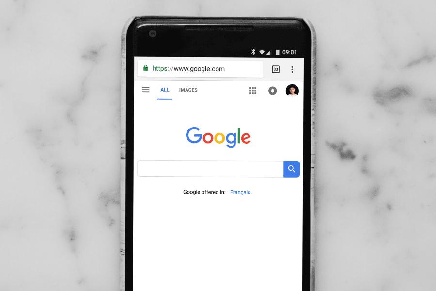 cynk - Jak WYKLUCZAĆ słowa, aby poprawić wyniki Google Ads-min