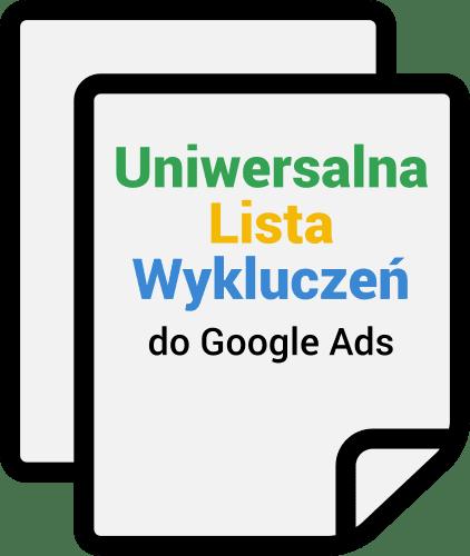 ebook - Uniwersalna Lista Wykluczen do Google Ads-min