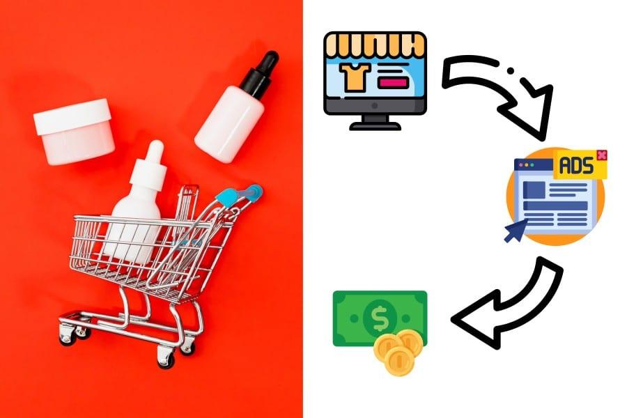 blog - Jak działa reklama remarketingowa na Facebooku dla sklepów internetowych