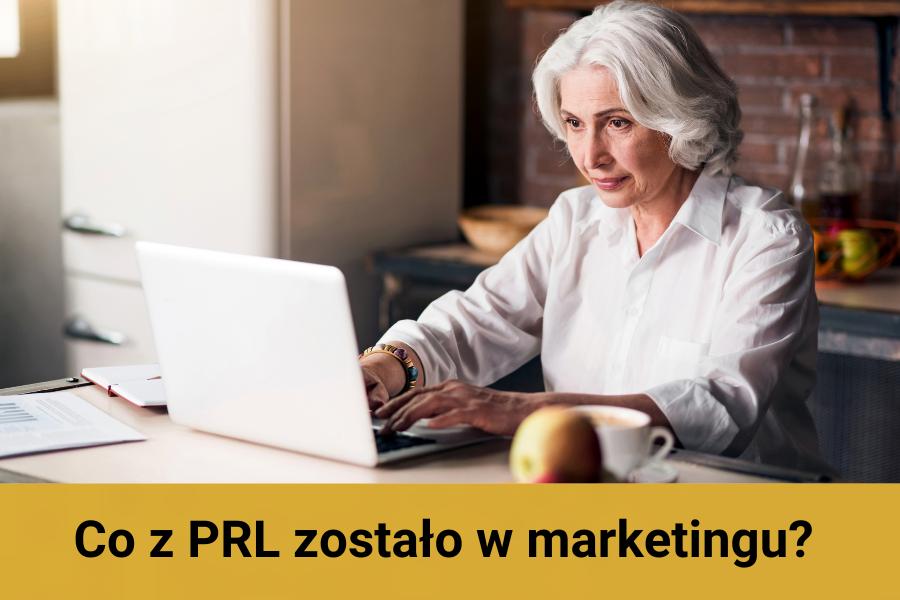 Co-z-PRL-zostalo-w-marketingu_