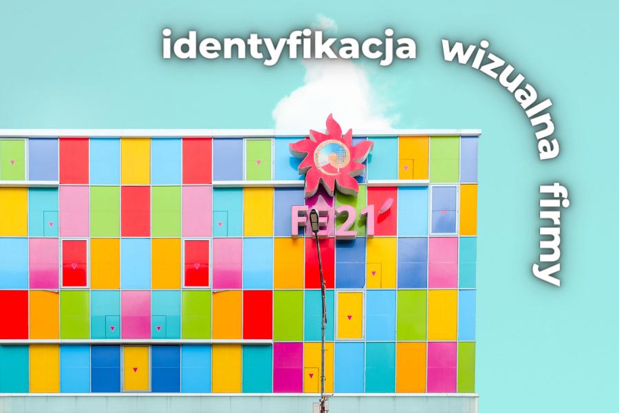identyfikacja-wizualna-firmy