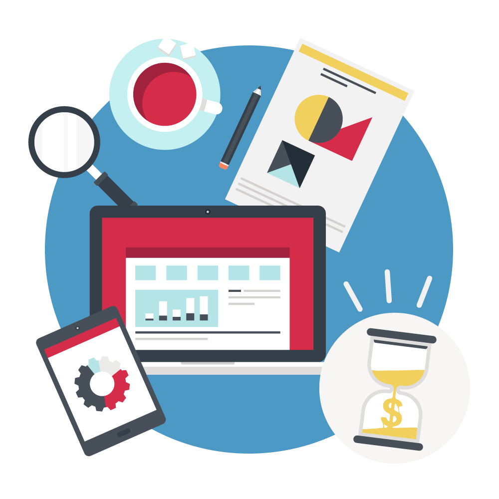 Konsultacje-marketingowe2