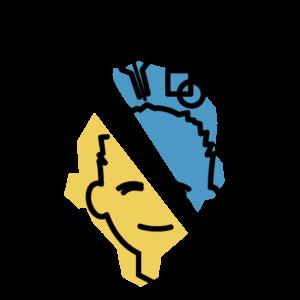 ikona wyrozniajaca - projektowanie-graficzne-min