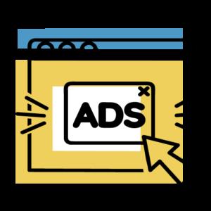 ikona wyrozniajaca - reklama-internetowa-min