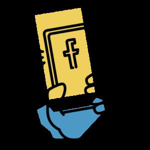 ikona wyrozniajaca - social-media-min
