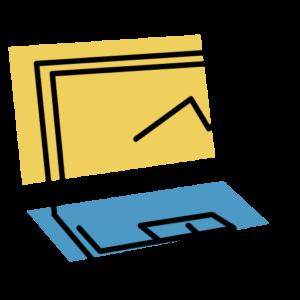 ikona wyrozniajaca - strony-www-min
